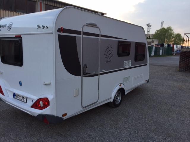 obytny-karavan-knaus-sport-420 (1)