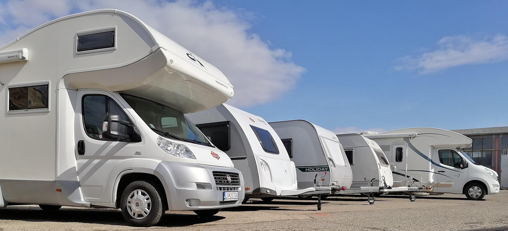 karavany-uvod1
